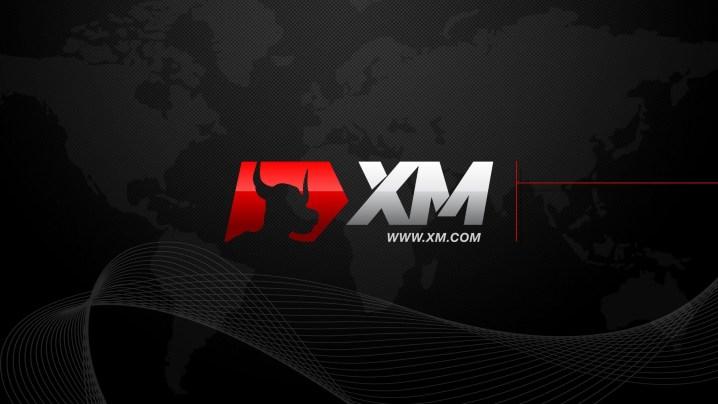 海外FX人気No.1のXM口座開設前に知っておきたい9つのポイント